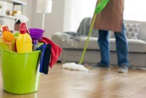Cara membuat Rumah terasa Selalu Seperti Baru