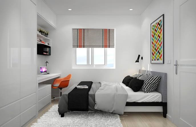 Pentingnya Rencana Pencahayaan di dalam Rumah